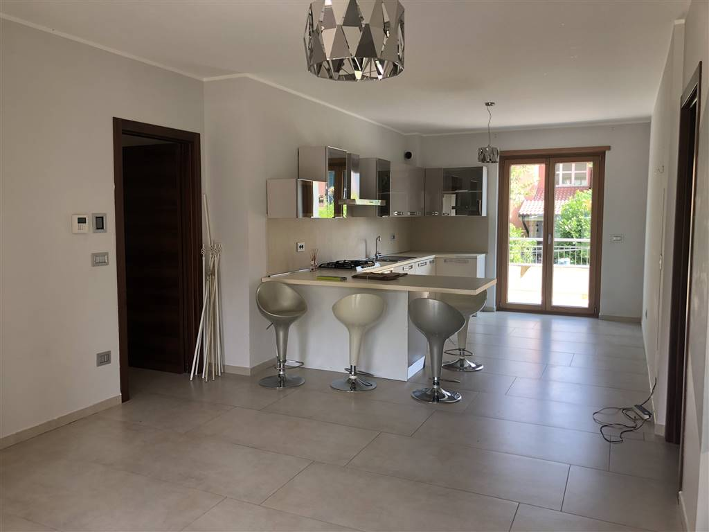 Appartamento in vendita a Mondovì, 5 locali, prezzo € 258.000   PortaleAgenzieImmobiliari.it