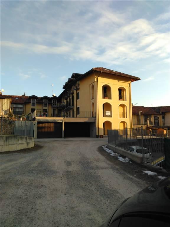 Appartamento in vendita a Villanova Mondovì, 6 locali, prezzo € 260.000 | CambioCasa.it