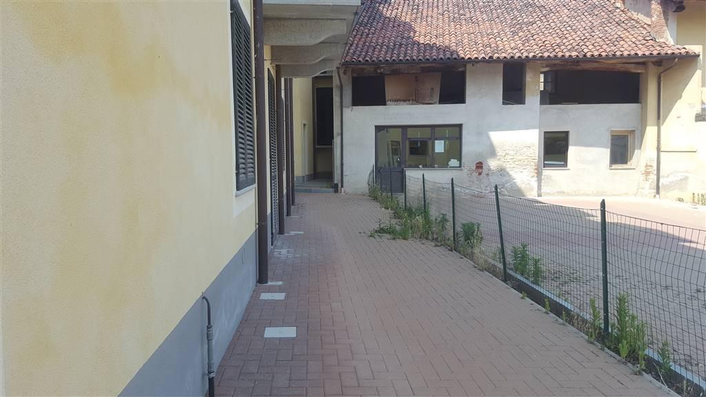 Appartamento in vendita a Villanova Mondovì, 4 locali, prezzo € 155.000 | CambioCasa.it