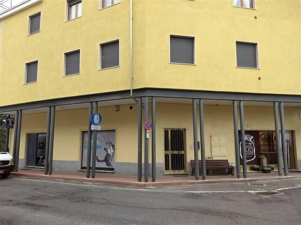 Appartamento in affitto a Vicoforte, 5 locali, prezzo € 360 | CambioCasa.it