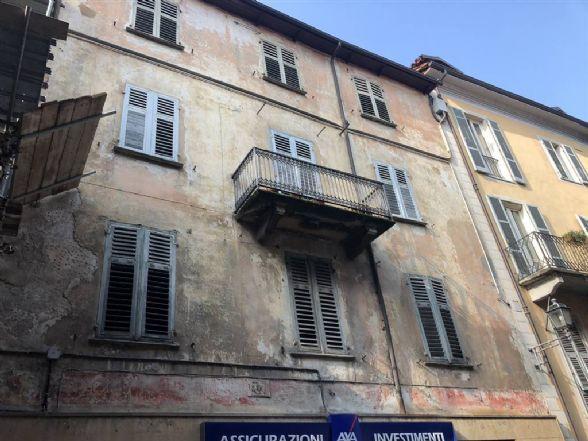 Appartamento in vendita a Mondovì, 3 locali, prezzo € 45.000 | CambioCasa.it