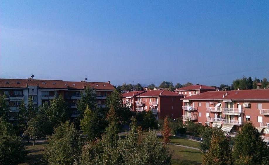 Attico / Mansarda in affitto a Mondovì, 4 locali, prezzo € 350 | CambioCasa.it