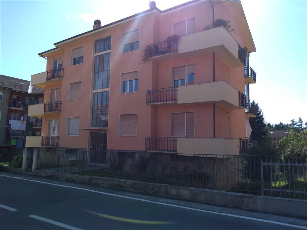 Appartamento in vendita a Mondovì, 2 locali, prezzo € 37.000   PortaleAgenzieImmobiliari.it
