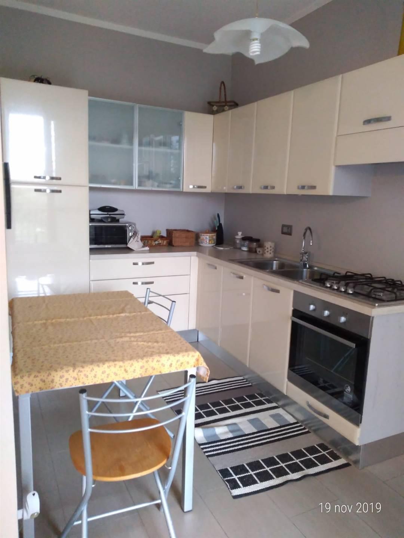 Appartamento in affitto a Mondovì, 3 locali, prezzo € 350 | CambioCasa.it