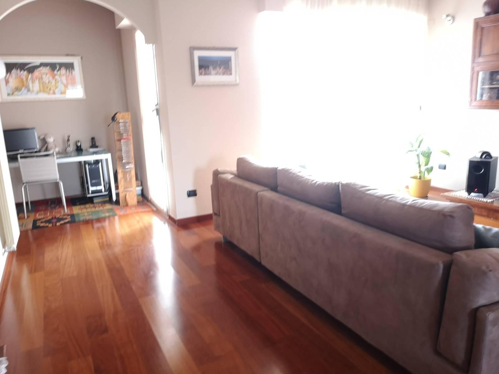 Appartamento in vendita a Mondovì, 5 locali, prezzo € 175.000   PortaleAgenzieImmobiliari.it