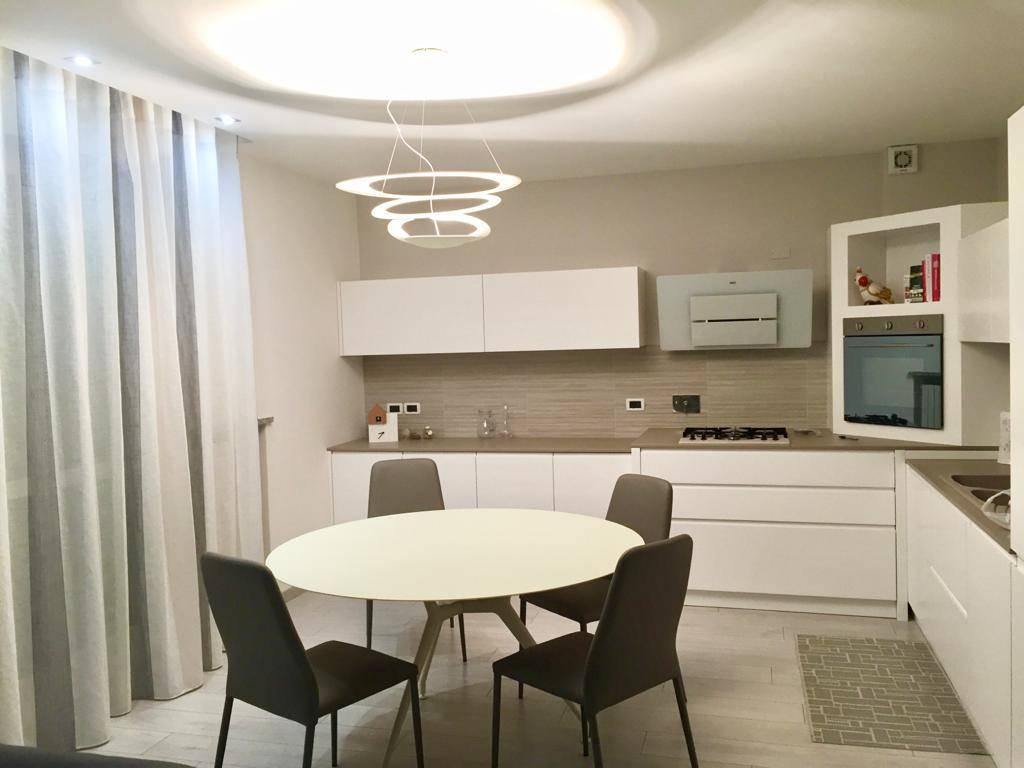 Appartamento in vendita a Mondovì, 5 locali, prezzo € 255.000   PortaleAgenzieImmobiliari.it