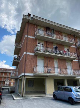 Appartamento in vendita a Mondovì, 5 locali, prezzo € 195.000   PortaleAgenzieImmobiliari.it