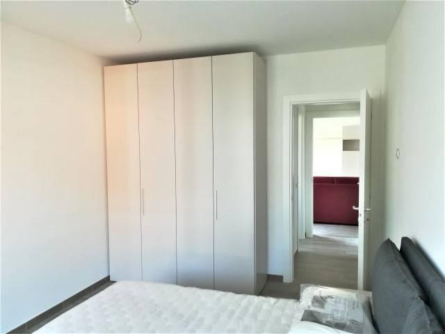 camera letto