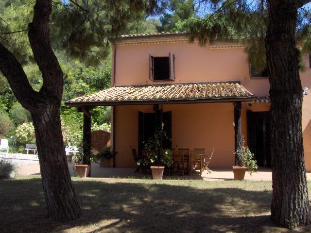 Case coloniche ancona in vendita e in affitto cerco casa - Cerco casa con giardino in affitto ...