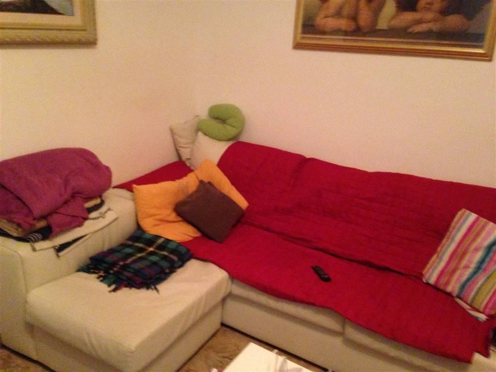 Trilocale, Grazie, Ancona, in ottime condizioni
