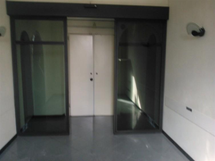 Ufficio, Centro, Ancona, ristrutturato