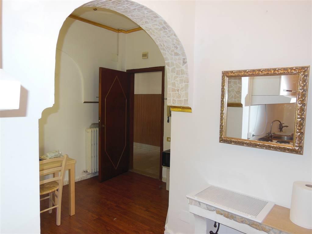Bilocale, Grazie, Ancona, ristrutturato
