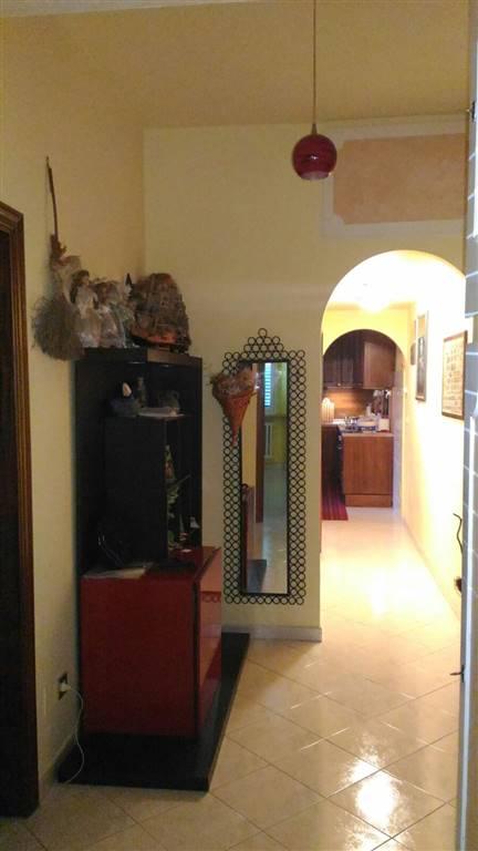 Bilocale, Semicentro, Ancona, ristrutturato