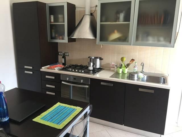 Quadrilocale, Centro, Ancona, ristrutturato