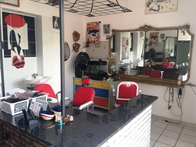 Negozio, Semicentro, Ancona, ristrutturato