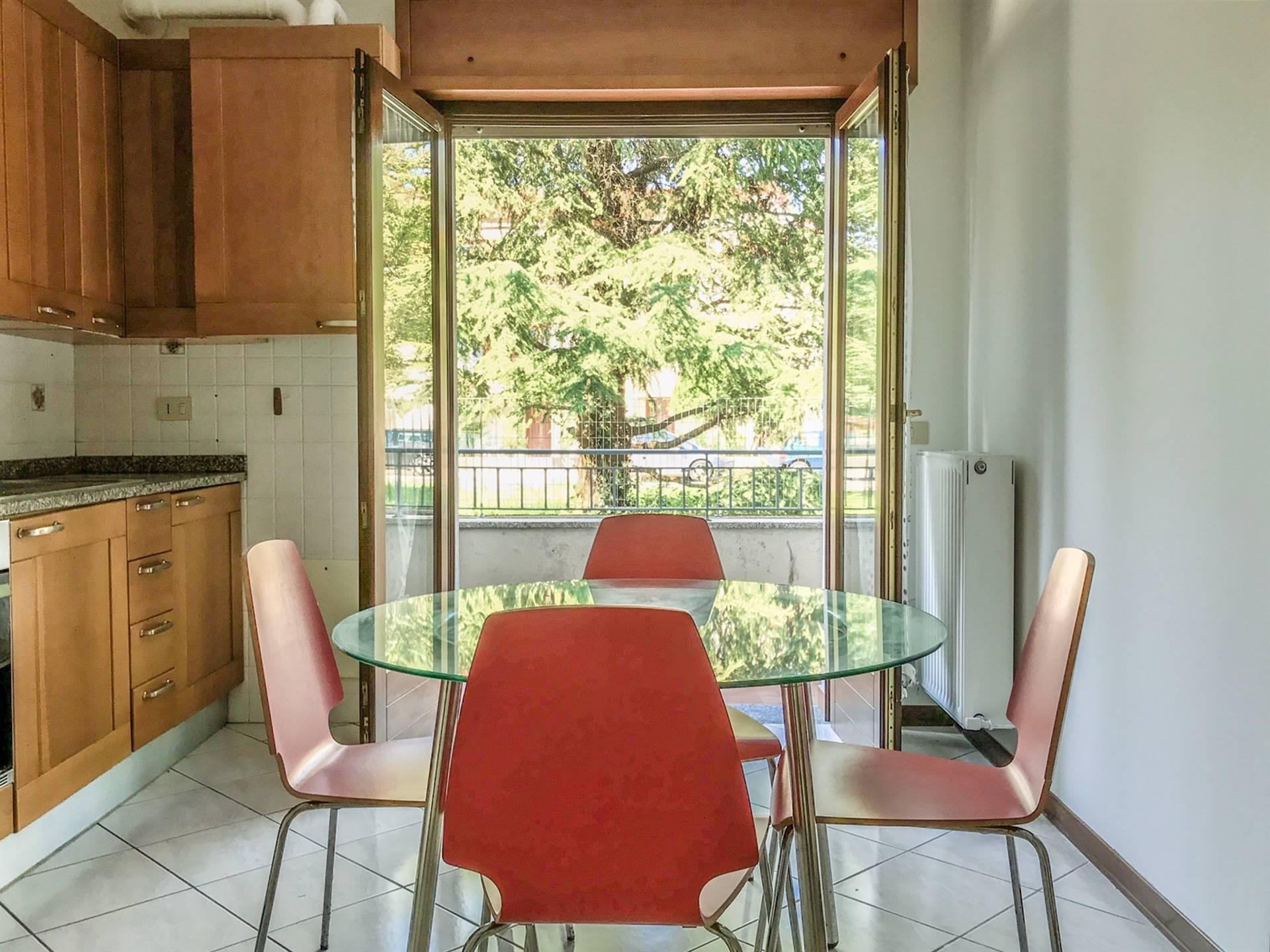 Appartamento in vendita a Ronchi dei Legionari, 3 locali, prezzo € 54.000 | PortaleAgenzieImmobiliari.it