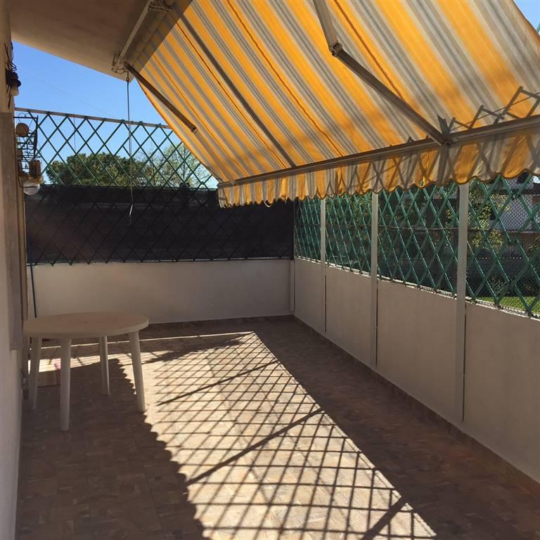 Soluzione Semindipendente in vendita a San Canzian d'Isonzo, 7 locali, zona Zona: Pieris, Trattative riservate   CambioCasa.it