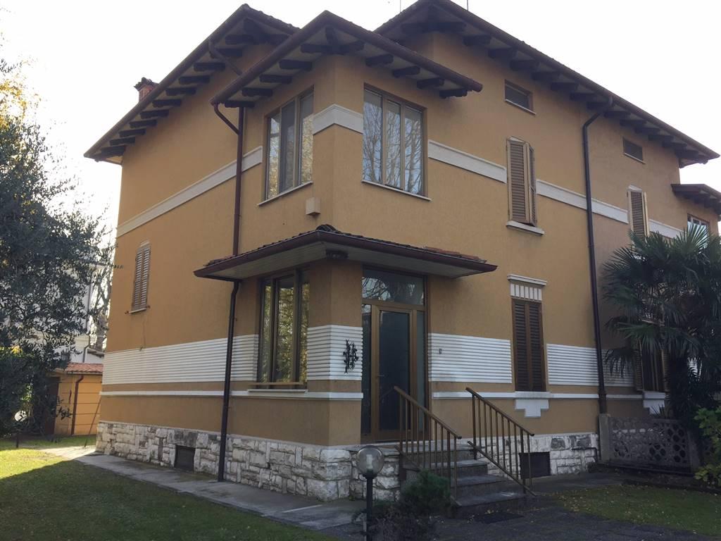 Bifamiliare in Via Perugia 7, Rocca, Monfalcone