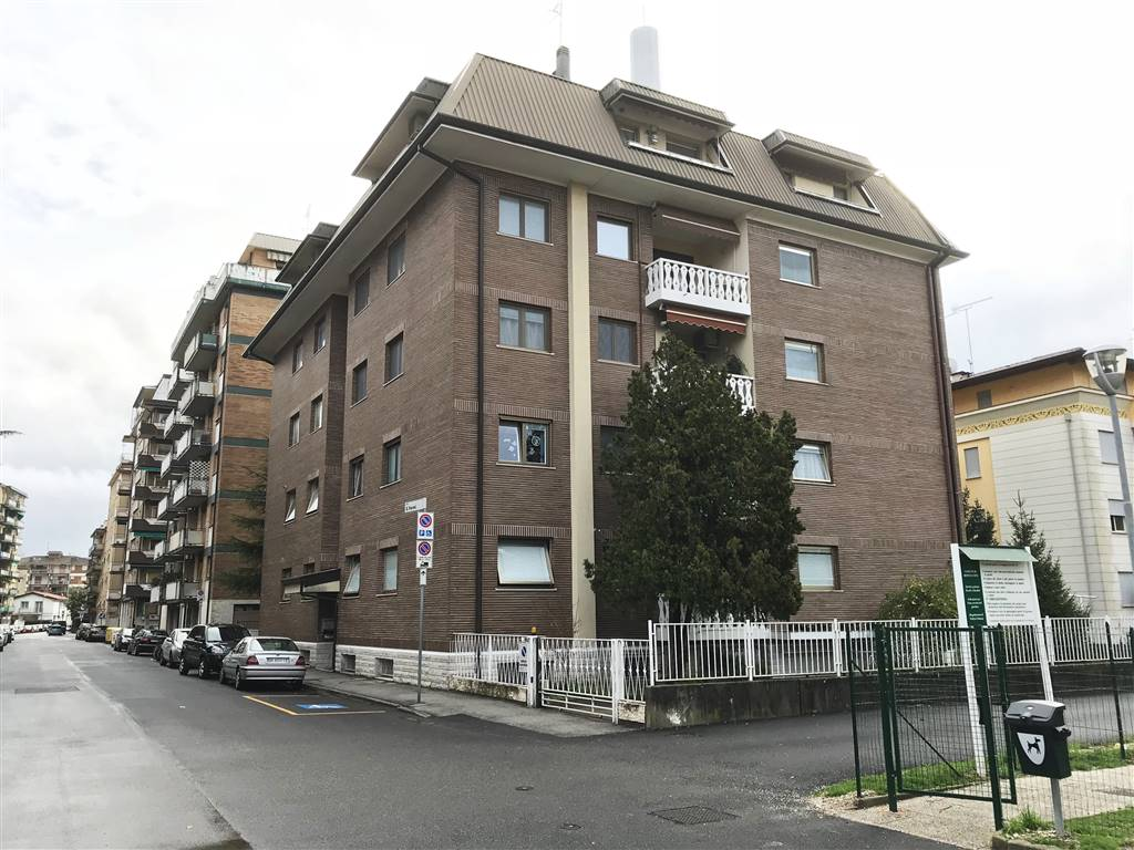 Appartamento in Via Enrico Fermi 6, Rocca, Monfalcone