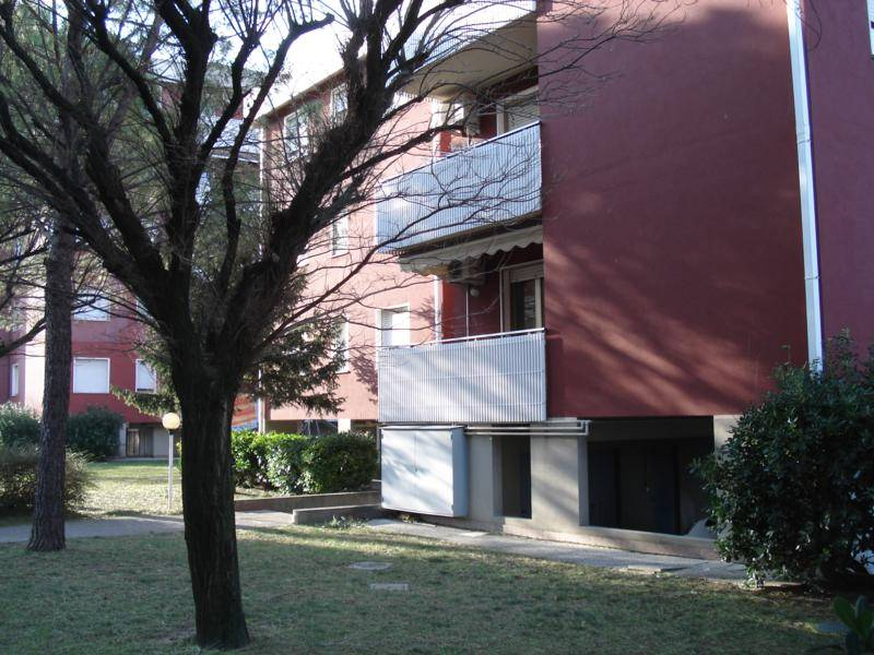 Appartamento in Via G. Petrarca 81/a, Aris, Monfalcone