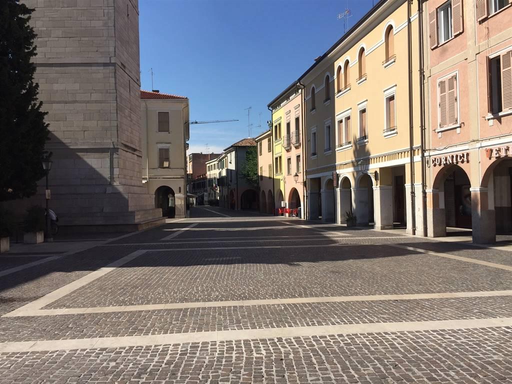 Appartamento in Via Sant'ambrogio  38, Monfalcone