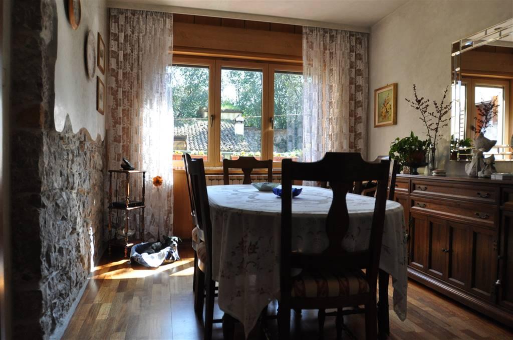 Casa singola in Via Cornat 40/2, Fogliano, Fogliano Redipuglia
