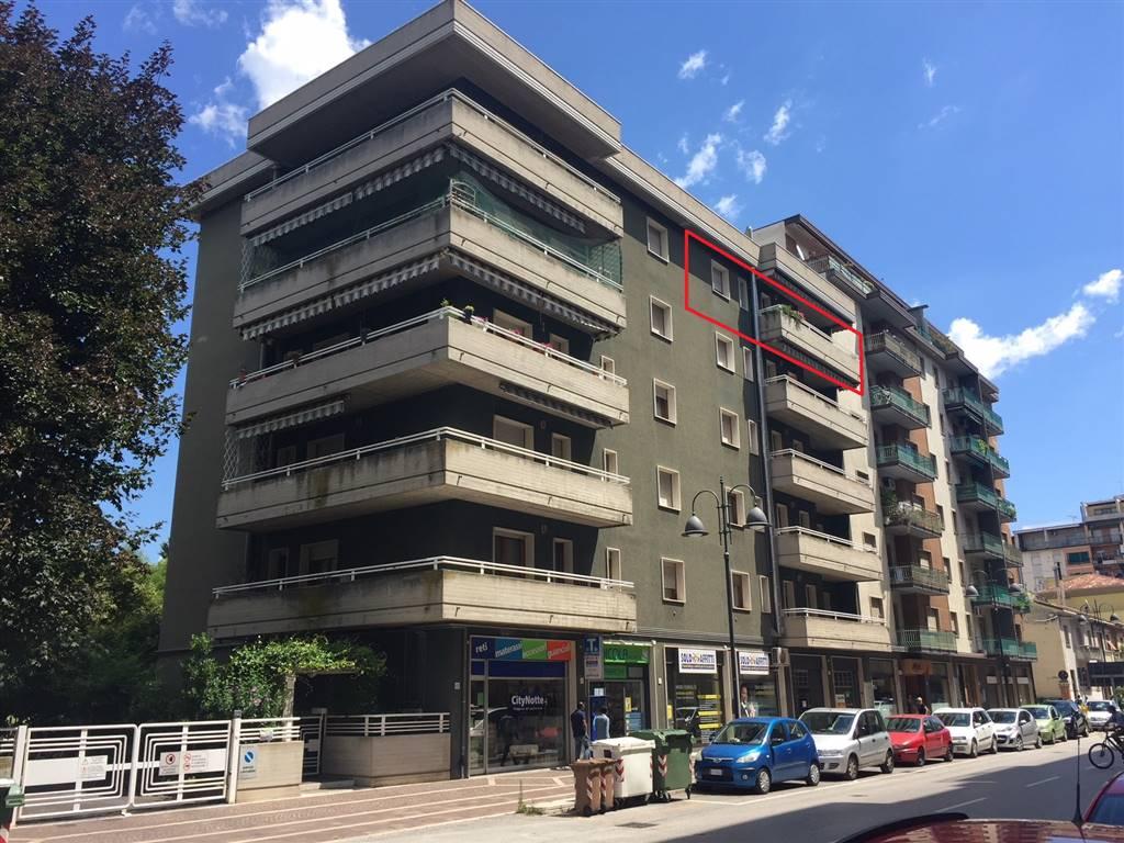 Appartamento in Via Duca D'aosta 12, Rocca, Monfalcone