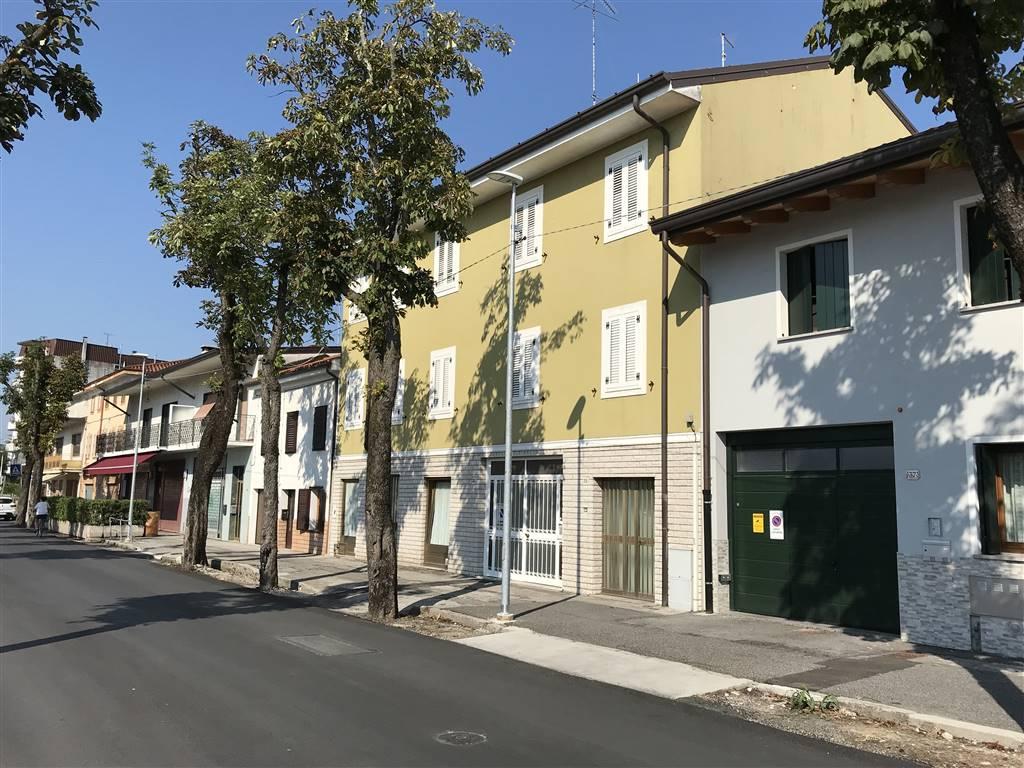 Appartamento in Via Garibaldi 33, Ronchi Dei Legionari