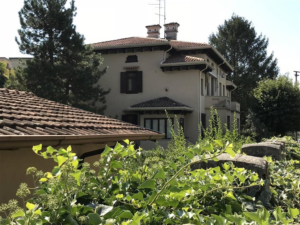 Bifamiliare in Via Milano 3, Panzano, Monfalcone