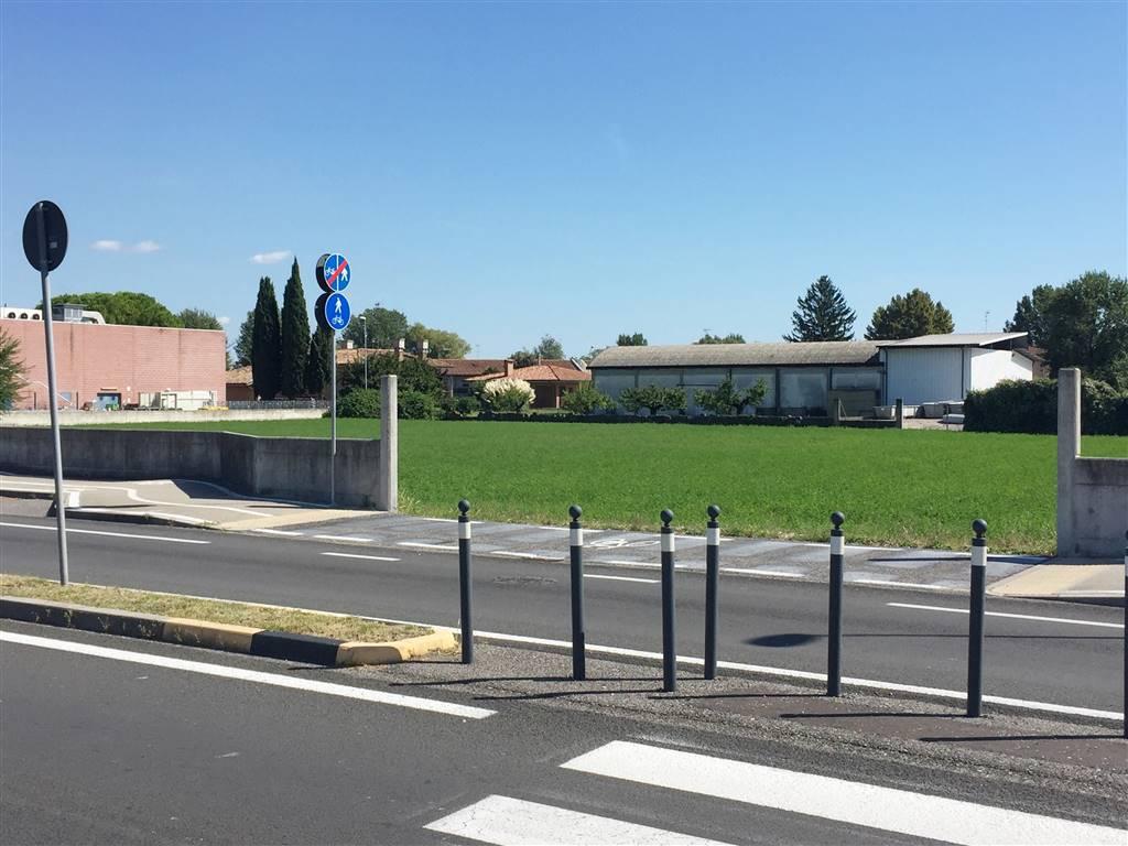 Terreno Edificabile Residenziale in vendita a Monfalcone, 9999 locali, zona Zona: Panzano, Trattative riservate | CambioCasa.it