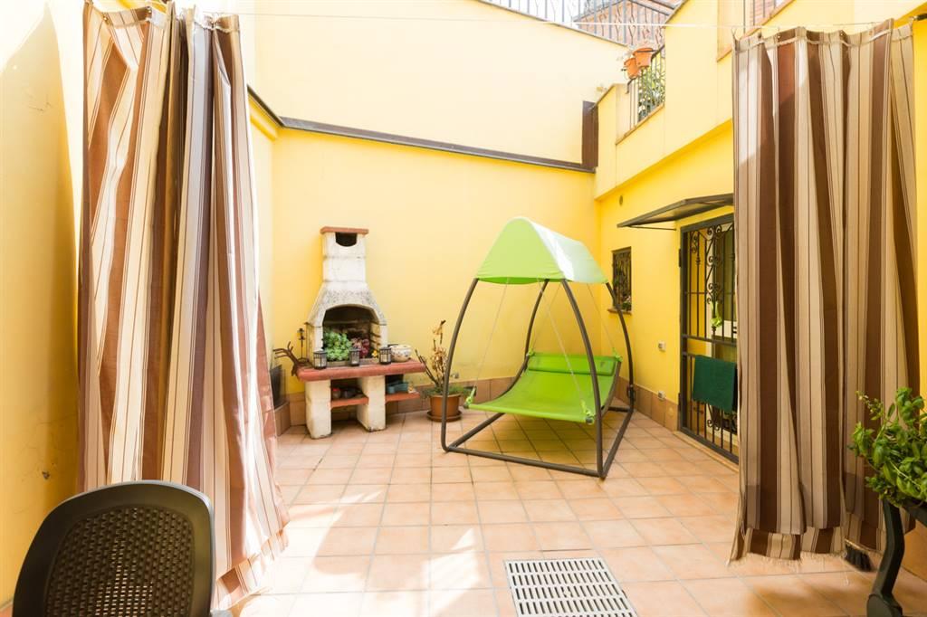 Villa in Via Belluno  5, Città Studi, Lambrate, Udine, Loreto, Milano