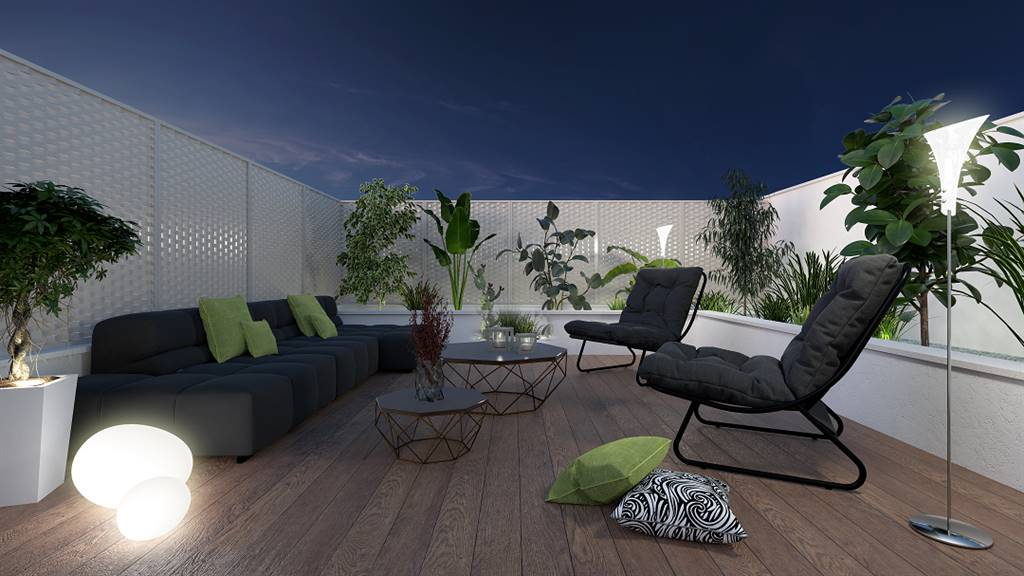 Nuova costruzione in Via Pordenone  6, Città Studi, Lambrate, Udine, Loreto, Milano