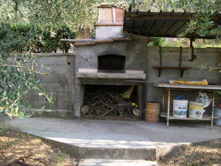 Terreno Agricolo in vendita a Pontedera, 9999 locali, prezzo € 115.000   CambioCasa.it