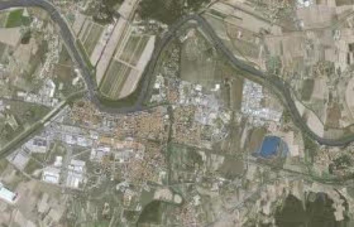 Trilocale, Pontedera, in nuova costruzione