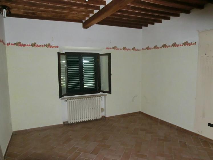 Appartamento, San Pietro Belvedere, Capannoli, ristrutturato