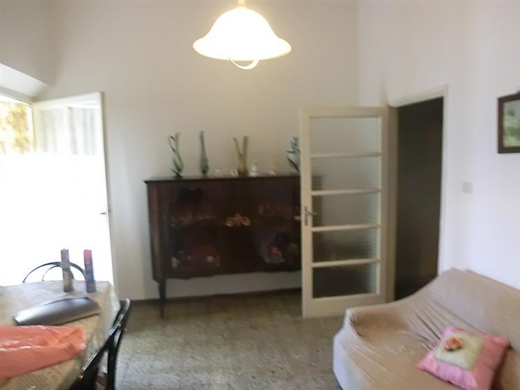 Appartamento, Capannoli, abitabile