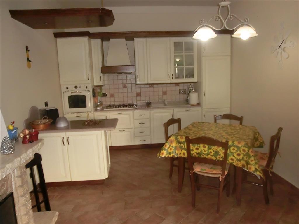 Appartamento indipendente, San Pietro Belvedere, Capannoli, ristrutturato