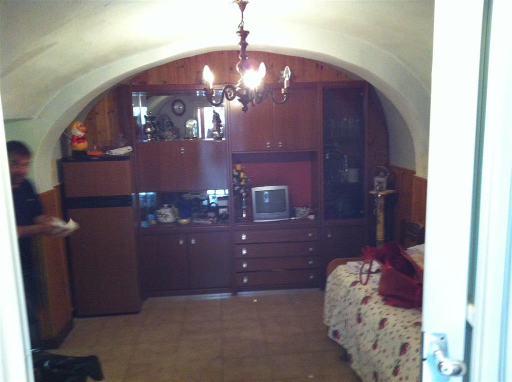 Quadrilocale, Volterra, abitabile