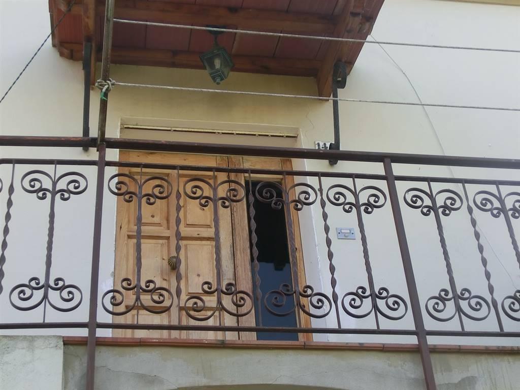 Appartamento indipendente, Capannoli