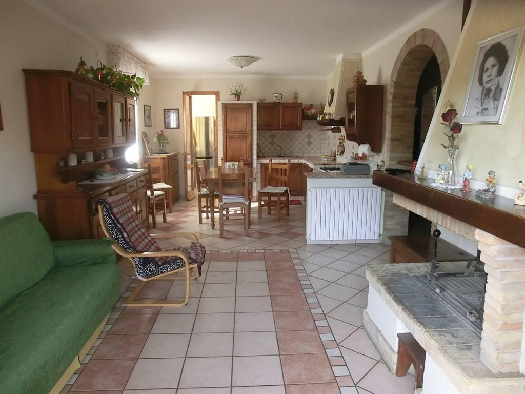 Appartamento, Forcoli, Palaia