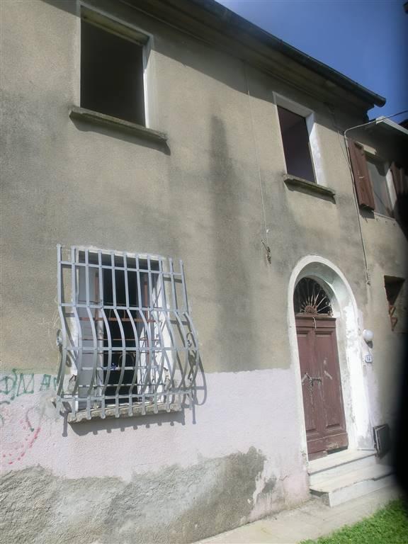 Rustico / Casale in Vendita a Capannoli