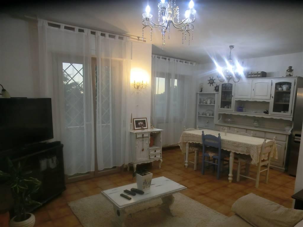 Appartamento, Perignano, Casciana Terme Lari