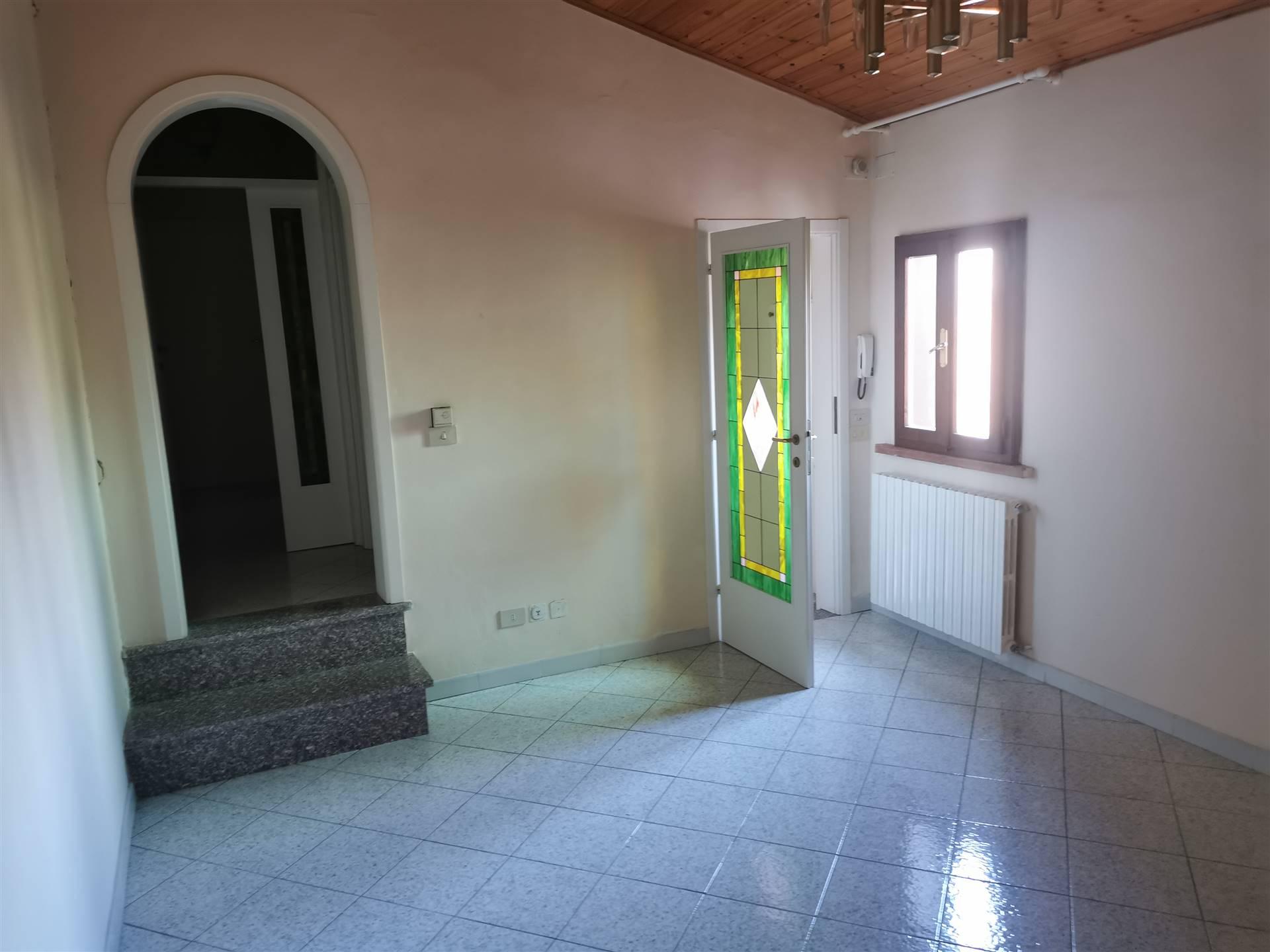 Case a Capannoli in vendita e affitto - RisorseImmobiliari.it