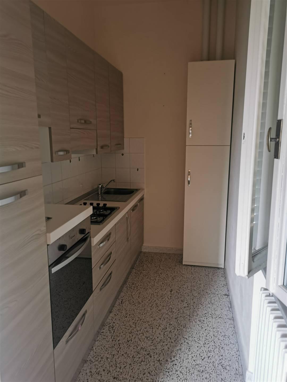 Appartamento in affitto a Lajatico, 4 locali, zona Località: LA STERZA, prezzo € 600   CambioCasa.it