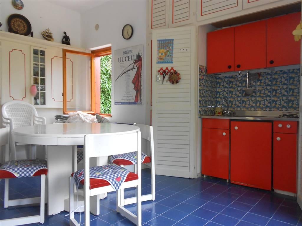 Appartamento in vendita a Spoleto, 2 locali, zona Località: PERIFERIA, prezzo € 35.000 | CambioCasa.it