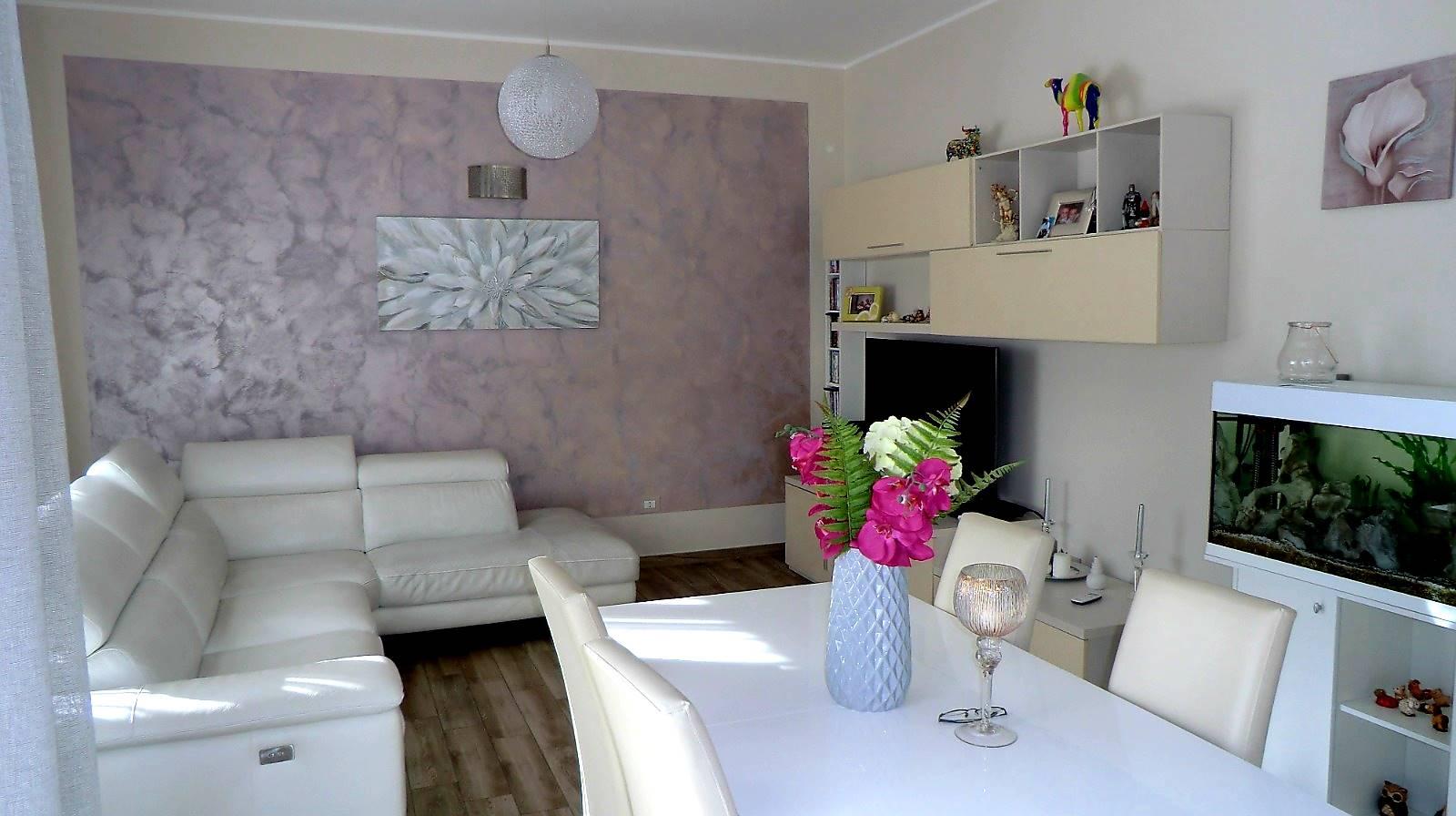 Appartamento in vendita a Spoleto, 5 locali, zona Località: CITTA', prezzo € 223.000 | CambioCasa.it