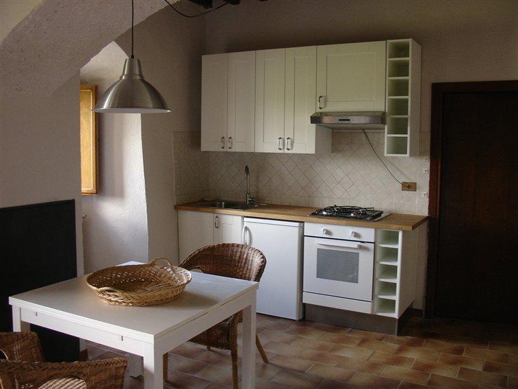 Appartamento indipendente a SIENA