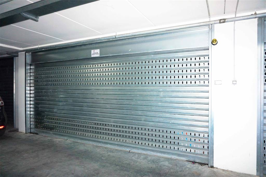 Garage / Posto auto, Santeramo In Colle, in nuova costruzione