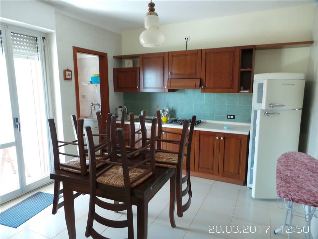 Appartamento in Via Sinni 14, Periferia Nord, Matera