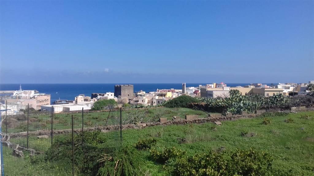 Appartamento in vendita a Pantelleria, 6 locali, prezzo € 195.000 | PortaleAgenzieImmobiliari.it